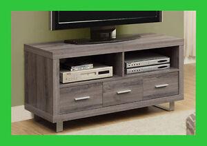 MEUBLE TV / TV STAND 210$