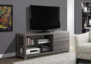 """$249 - CONSOLE TV 60""""L"""