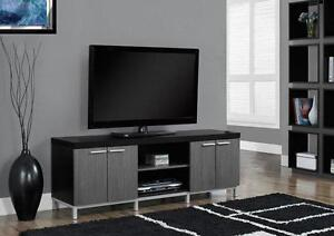 LORD SELKIRK FURNITURE ENTERTAINMENT UNIT / TV STAND SALE PRICE $229.00