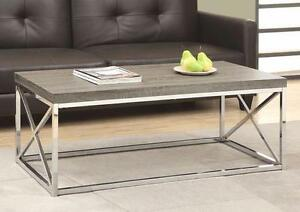 MEUBEL.CA   $169 - TABLE À CAFÉ