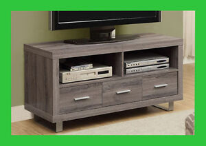 MEUBLE TV / TV STAND 210$