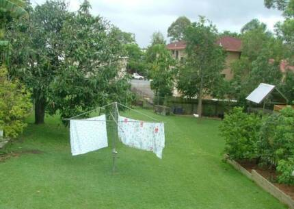 Spacious self contained @ West End - Short term or long term West End Brisbane South West Preview