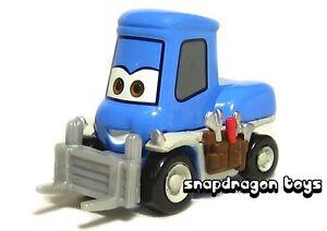 Disney-PLANES-7-DOTTIE-Dusty-Crophopper-Pitty-1-55-Diecast-Vehicle