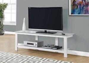 meuble ou table de TV / meuble d'appoint a partir de 60$