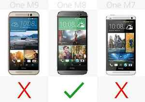 HTC M8-$299,M7-199 OTHER $175 & LESS UNLOCKED,WARANTY,ACESORIES