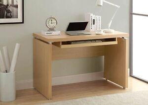 bureau d'ordinateur / bureau maison a partir de 50$