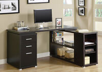 ★LORD SELKIRK FURNITURE ★ NEW COMPUTER DESK ★ $349