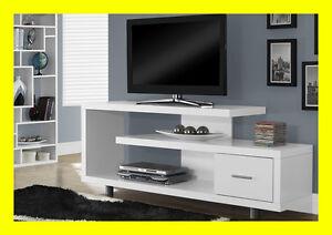 MEUBLE TELE / TV STAND GRANDE VENTE DE SAISON 50%