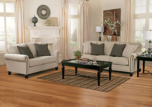 Brand new 3 Piece sofa set different colors to pick from 2121