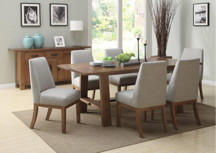 My Furniture Choice