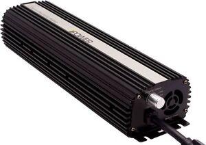 400w-600w-1000w-watt-digital-HPS-MH-Grow-Light-ballast