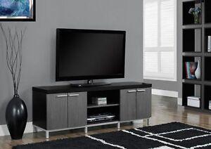 meuble TV et table d'appoint a partir de 60$