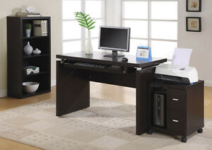 living room tables, home office pc & tv desks, arm chairs, I7003