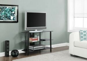meuble ou table de TV / meuble d'appoint a partir de 60$