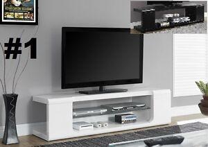 Unité TV