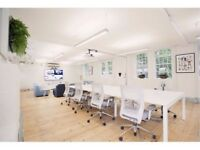 Stunning Meeting Venue In Central London - Just £85 per hour in Wonderful Covent Garden Location