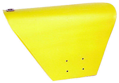 Ar48872 Fender Right Hand Wgrab Hole For John Deere 2010 2440 2520 Tractors