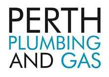 Perth Plumbing and Gas Karrinyup Stirling Area Preview