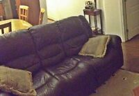Cheap and expensive couches sofa-beds CHERS ET PAS CHERS Ju