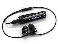 Sony MW600 Bluetooth receiver HiRes audio grade