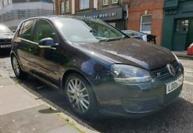 image for 2008 VW GOLF GT