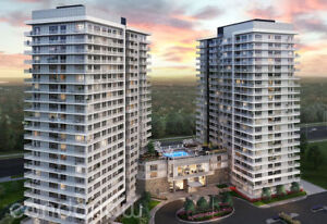 ***ERIN SQUARE CONDOS IN DOWNTOWN ERIN MILLS MISSISSAUGA***