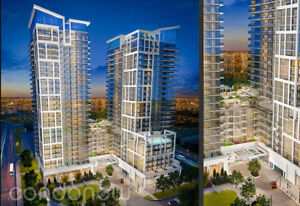 Charisma Condos - Jane & Rutherford - Units Available !