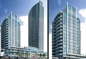 perla condos vip access at MISSISSAUGA!