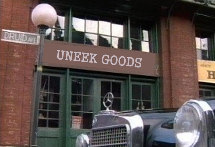 uneekgoods