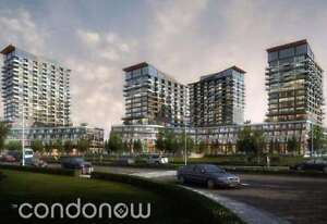 Oak & Co Condos VIP ACCESS, OAKVILLE!