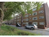 1 Bed fully refurbished flat in Manor Park/Wanstead Flats