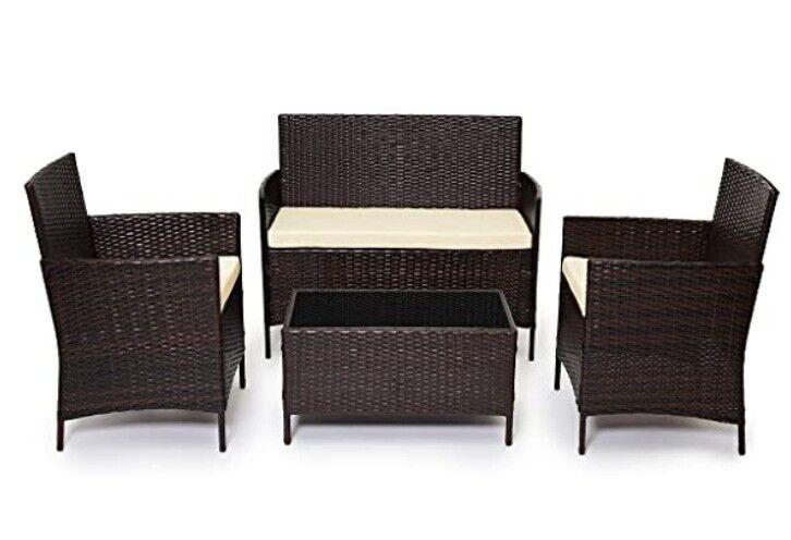 4 Seater Sofa Covers Ikea