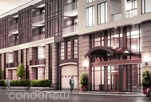 LOOKING FOR NEW CONDO BY SQ1 (psv or psv2)