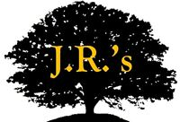 J.R.'s Tree Removal & Pruning