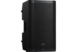 2-Presonus AIR 12 Active Speakers