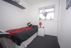 Single room basildon £360