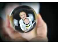 Babies, children, couple, pet photography available