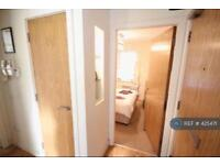 1 bedroom flat in Station Approach, Leeds , LS5 (1 bed)