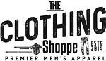 { the clothing shoppe }