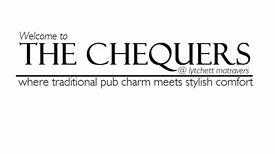 Restaurant, Bar & Kitchen staff required