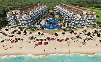 Vacation Property for sale in Roatan, Honduras