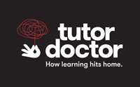 Tutoring for all Grades and Subjects!