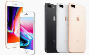 Latest Apple iPhones with Apple warranty now available for sale!
