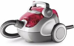 ELECTROLUX VACUUM CLEANER Marsden Logan Area Preview