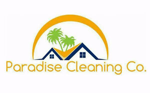 HIRING PT FEMALE HOME CLEANERS $16-19/HR & TRAVEL Cambridge Kitchener Area image 1