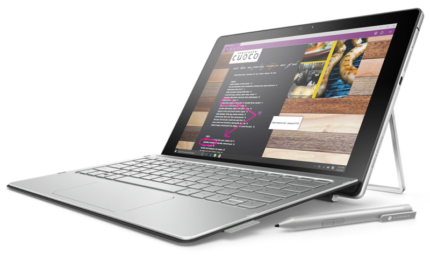 HP Spectre X2 2in 1 tablet/PC 256GB 8GB Core M5 MINT CONDITION