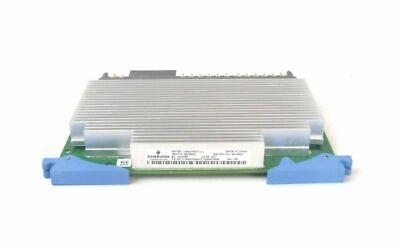PARTS IBM 00E7158 00E7689 00E7160 Processor VRM Voltage Regulator Power7 yz