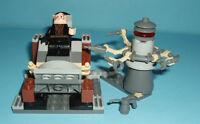LEGO STAR WARS no  7251, DARTH VADER TRANSFORMATION, 2005