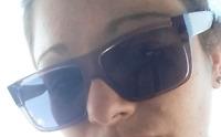 Stolen Prescription Sun Glasses