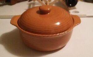 Ceramic Dutch Oven